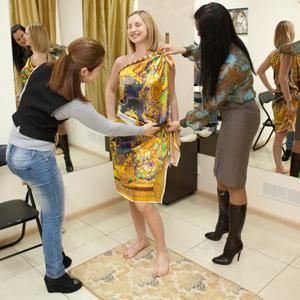 Ателье по пошиву одежды Старого Оскола