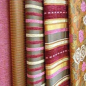 Магазины ткани Старого Оскола