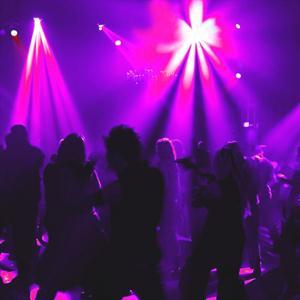 Ночные клубы Старого Оскола
