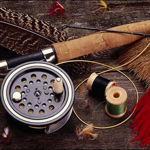Охотничьи и рыболовные магазины Старого Оскола
