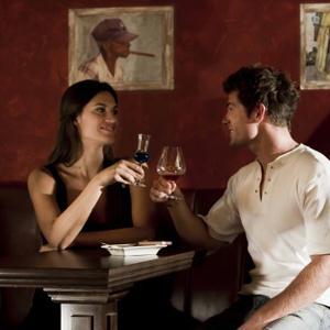 Рестораны, кафе, бары Старого Оскола
