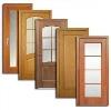 Двери, дверные блоки в Старом Осколе