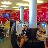 Интернет-кафе в Старом Осколе