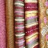 Магазины ткани в Старом Осколе