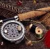 Охотничьи и рыболовные магазины в Старом Осколе