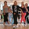 Школы танцев в Старом Осколе