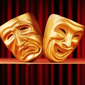 Театры Старого Оскола