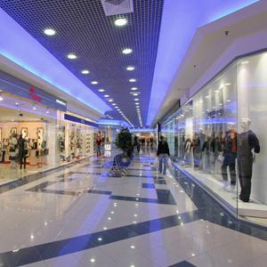 Торговые центры Старого Оскола