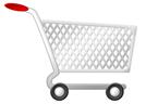 Магазин Терем - иконка «продажа» в Старом Осколе