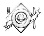 Дейфи - иконка «ресторан» в Старом Осколе